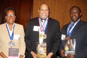 marc-with-indie-awards-african-american-category-300x199