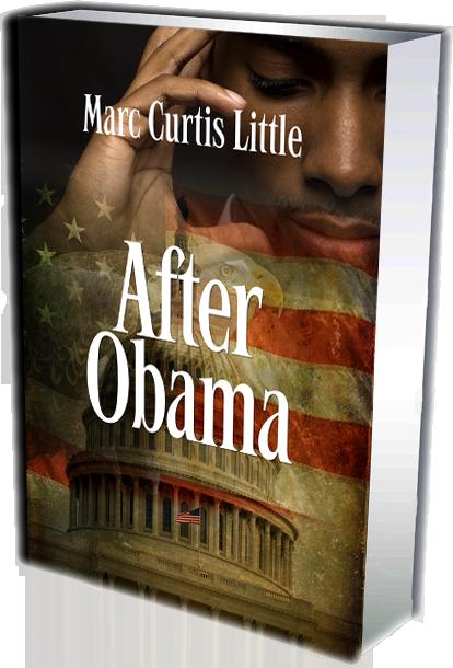 after-obama-3d