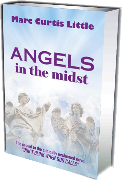 angels-in-the-midst-3d