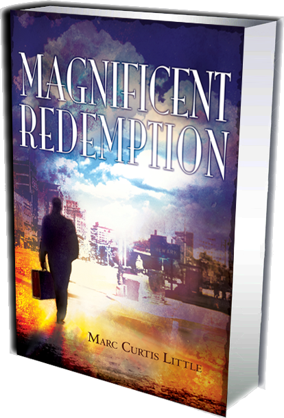 magnificent-redemption-3d