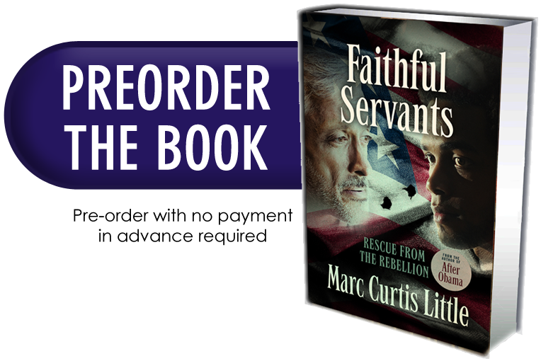 faithful-servants-preorder