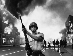 federal-soldier-at-detroit-riot
