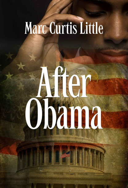 addbook-afterobama